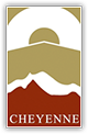 Cheyenne Petroleum, Co. Logo